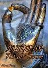 Mudras Finger Yoga