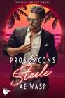 Pros & Cons: Steele