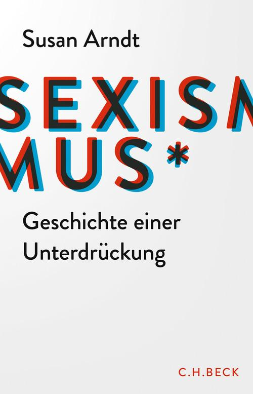 Sexismus als eBook epub