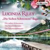 [Lucinda Riley: Die Sieben Schwestern-Saga (1-3)]