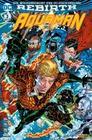 Aquaman - Bd. 3 (2. Serie): Die Flut