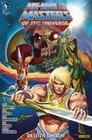 He-Man und die Masters of the Universe - Bd. 7: Die letzte Schlacht