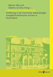 Lutherisch und selbstständig als eBook pdf