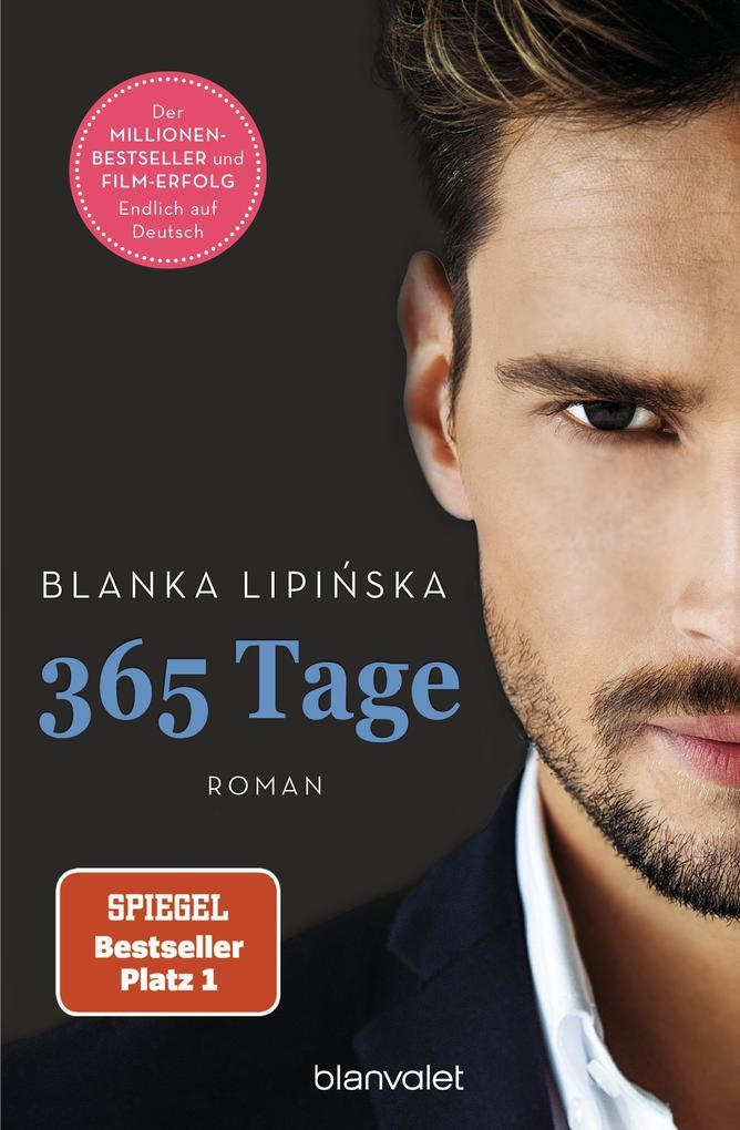 365 Tage als eBook epub