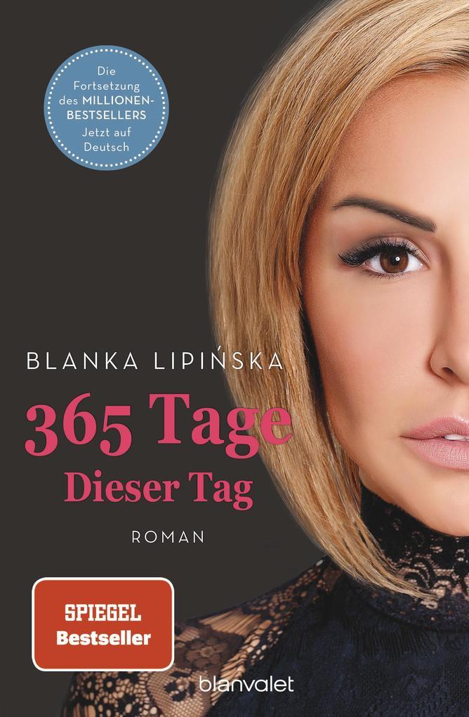 365 Tage - Dieser Tag als eBook epub