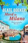 Mord in Milano