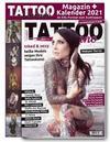 Tattoo Inferno Sonderedition 08-2020