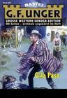G. F. Unger Sonder-Edition 200 - Western