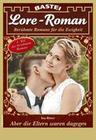 Lore-Roman 90 - Liebesroman