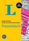 Langenscheidt Grund- und Aufbauwortschatz Französisch