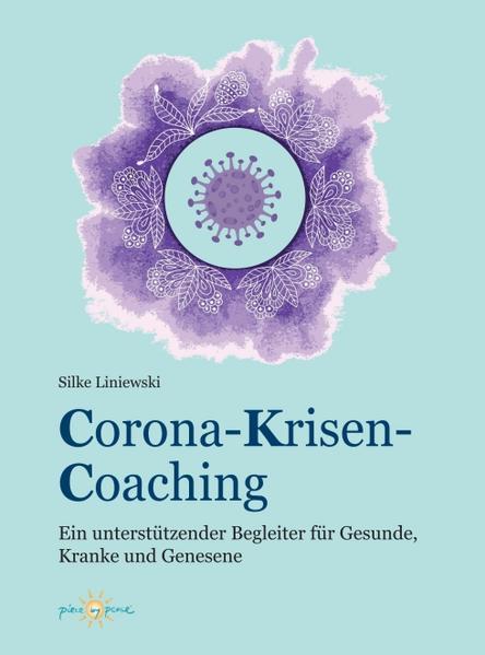 Corona-Krisen-Coaching als Buch (gebunden)