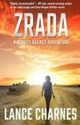 Zrada (DeWitt Agency Adventures)