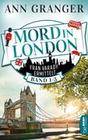 Mord in London: Band 1-3
