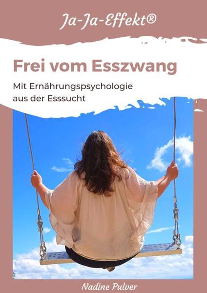 Ja-Ja-Effekt® als Buch (gebunden)