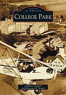 College Park als Taschenbuch