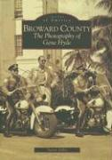 Broward County: The Photography of Gene Hyde als Taschenbuch