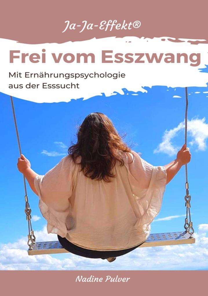 Ja-Ja-Effekt® als eBook epub