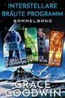 Interstellare Bra'ute® Programm Sammelband