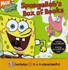 Spongebob's Box of Books