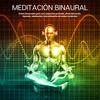 Meditación Binaural