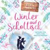Winter auf Schottisch