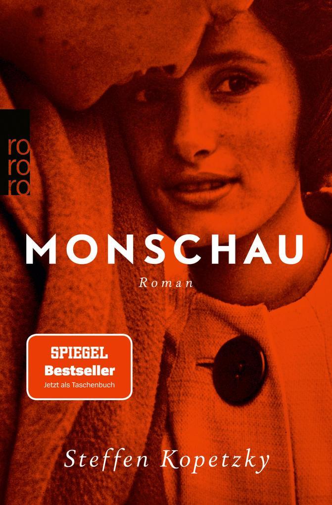 Monschau als eBook epub