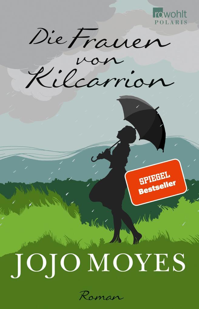 Die Frauen von Kilcarrion als eBook epub