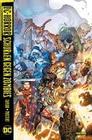 DC Horror: Schurken gegen Zombies -