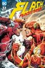 Flash - Bd. 9 (2. Serie): Flash War