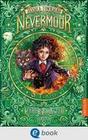 Nevermoor 3. Leere Schatten
