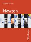 Newton I-III. Bd. 9