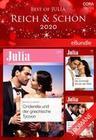 Reich & Schön - Best of Julia 2020
