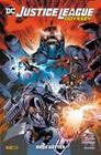Justice League Odyssey - Bd. 3: Neue Götter