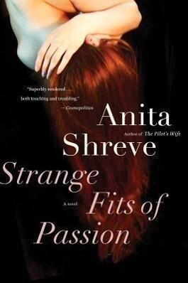 Strange Fits of Passion als Taschenbuch