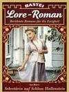Lore-Roman 99 - Liebesroman