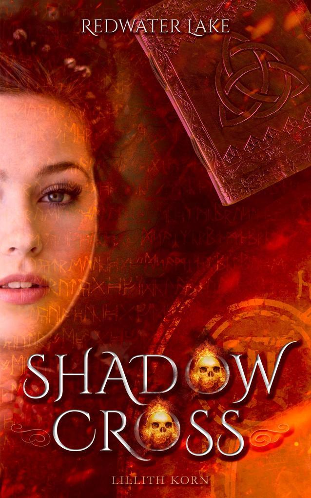 Shadowcross: Redwater Lake als eBook epub
