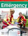 Elsevier Emergency. EKG. 2/2020