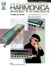 The Complete Harmonica Method