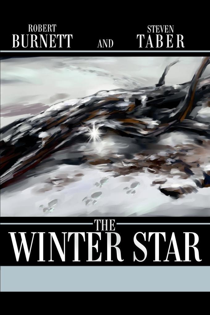 The Winter Star als Taschenbuch