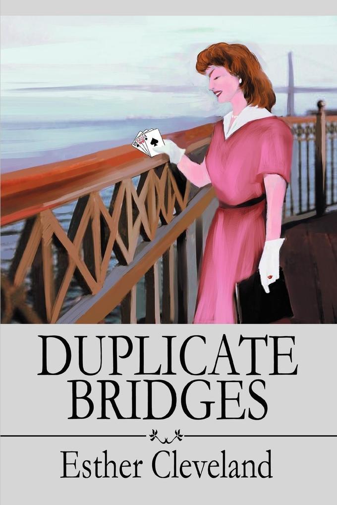 Duplicate Bridges als Taschenbuch