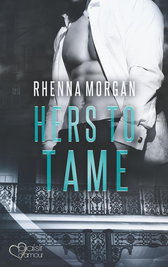 NOLA Knights: Hers to Tame als Buch (kartoniert)