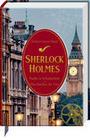 Sherlock Holmes Bd. 1