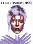 The Best of David Bowie 1969-1974 als Taschenbuch