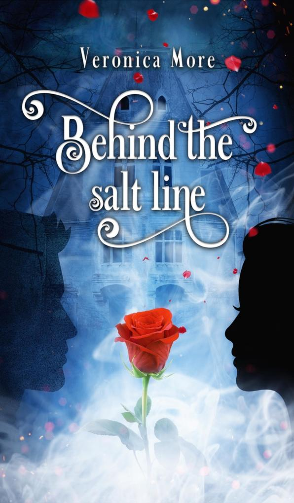 Behind the salt line als eBook epub