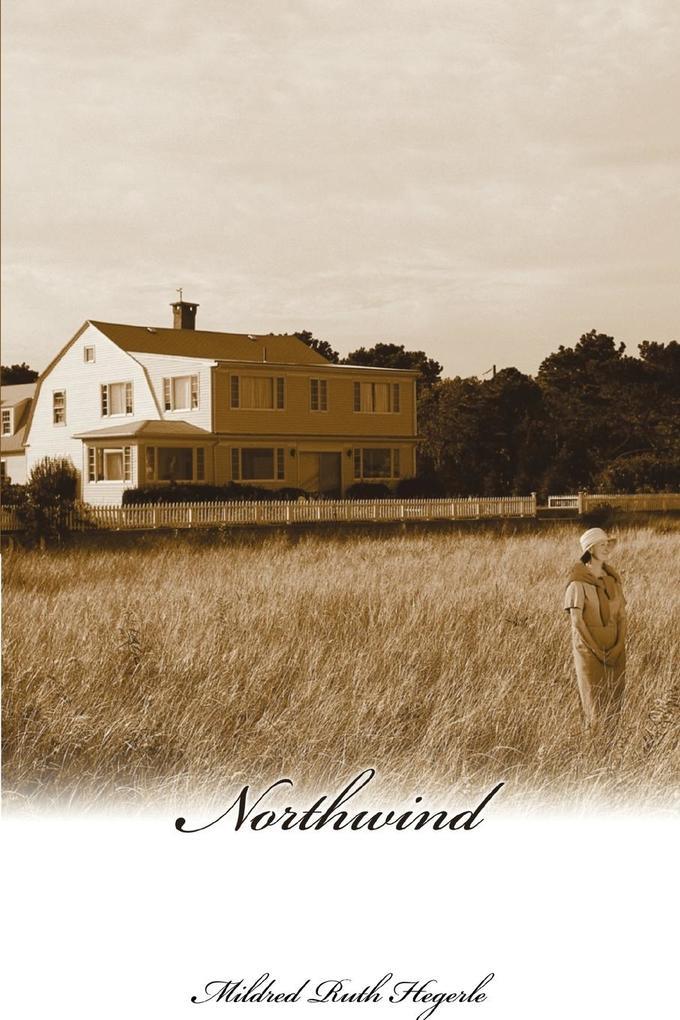 Northwind als Taschenbuch