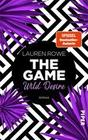 The Game - Wild Desire