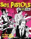 Sex Pistols - Die Graphic Novel