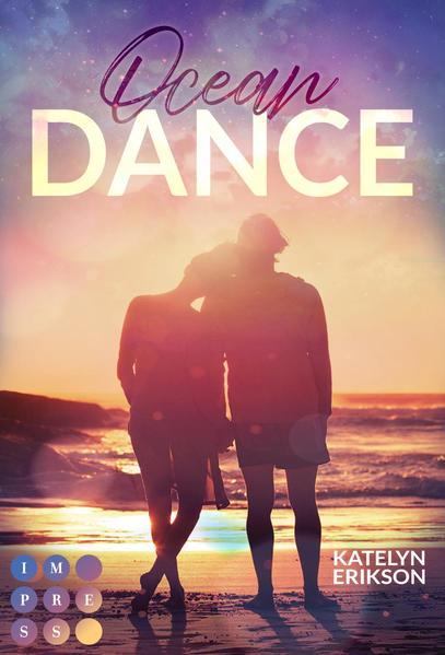 Ocean Dance als Taschenbuch