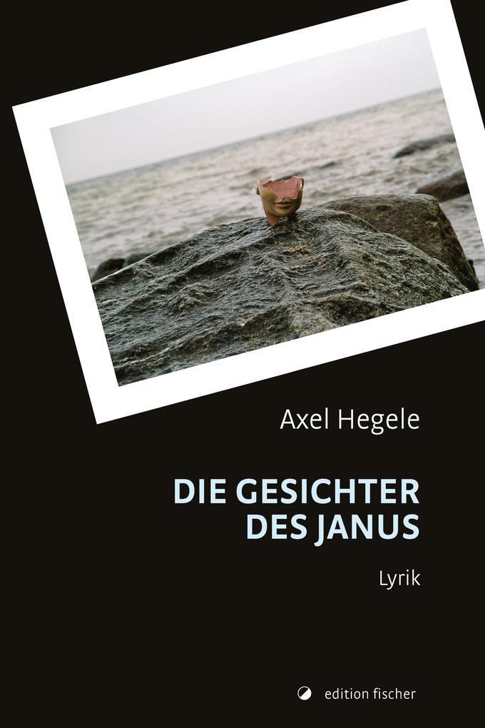 Die Gesichter des Janus als eBook pdf