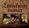 Landsknecht-Kochbuch